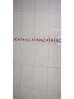Codicer Bolonia Blanco