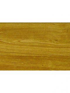 Maderama Cerezo 120 Colocacion Incluida